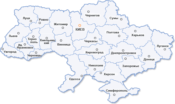 map_ukr.png